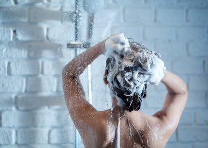 Guida all'acquisto della colonna doccia ideale per il tuo benessere!3 min read