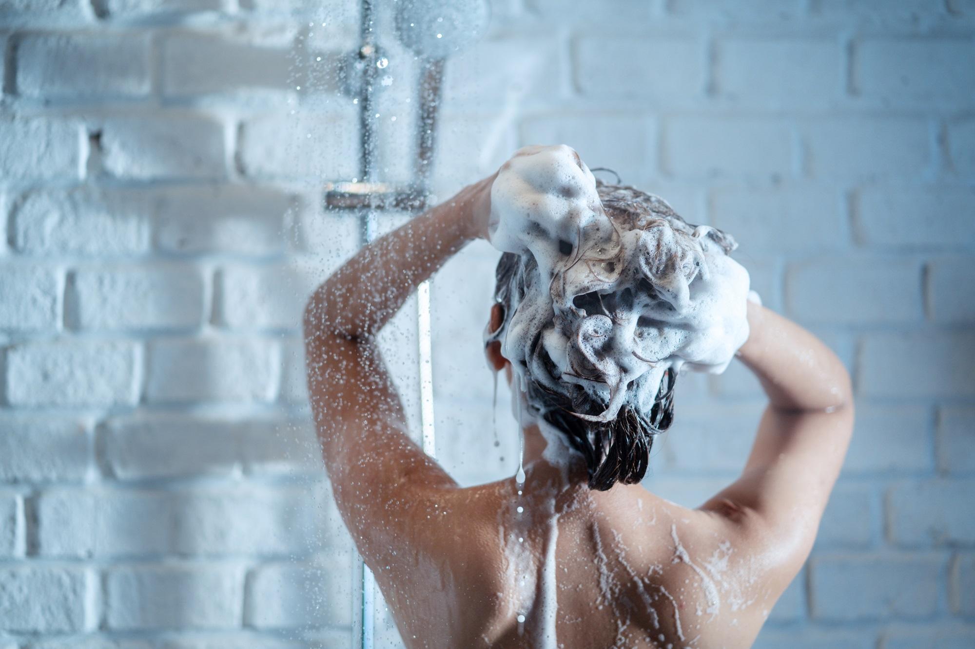 Guida all'acquisto della colonna doccia ideale per il tuo benessere!