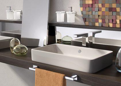 Guida Rapida alla scelta dei migliori accessori per arredare al meglio il tuo bagno!2 min read