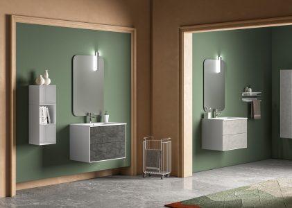 Mobiletti bagno per spazi piccoli? Ecco le nostre proposte3 min read