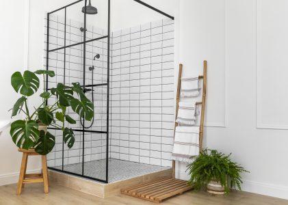 Quale Box doccia fa al caso tuo? Scoprilo subito