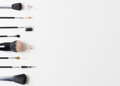 Creare una postazione make-up nel proprio bagno3 min read