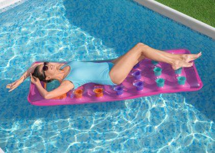 Un pò di chiarezza sui sistemi di filtraggio della piscina